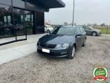 SKODA Octavia 1.4 TSI Wagon Executive G-Tec