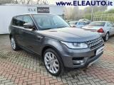 LAND ROVER Range Rover Sport 3.0 TDV6 HSE Dynamic Tetto - Cerchi 22''