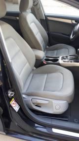 AUDI A4 Avant 2.0 TDI 143CV F.AP. Advanced