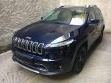 JEEP Cherokee 2.0 Mjt II 170CV 4WD Active Drive I Longitude