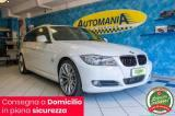 BMW 320 d cat Touring MSport xDrive Automatica