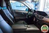 MERCEDES-BENZ E 350 CDI S.W. BlueEFF. 4MATIC Avantgarde Automatica