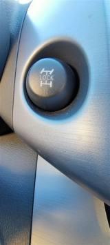 TOYOTA RAV 4 RAV4 2.0 aut. Sol