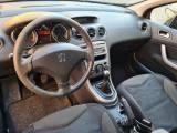 PEUGEOT 308 1.4 VTi 95CV 5p. Comfort