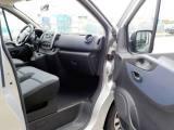 OPEL Vivaro 29 1.6 BiTurbo S&S EcoFLEX PL-TN Combi N1