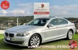 BMW 520 d 184cv Business (Autom./Navi/Bluetooth)