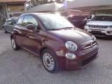 FIAT 500 1200 LOUNGE 69 CV GPL CARPLAY CLIMAUTO TETTO