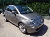 FIAT 500 1200 LOUNGE AUTOMATICA PDC RUOTINO ITALIANA