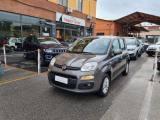 FIAT Panda 1.2 Lounge- bluetooth-usb- sensori di parcheggio