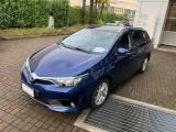 TOYOTA Auris Touring Sports 1.8 Hybrid Business