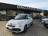 FIAT 500L 1.4 95 CV S&S Mirror #Fendi #ClimaAuto #16
