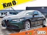 ALFA ROMEO Giulia 2.2 TD 190CV AT8 SPRINT