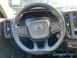 VOLVO XC40 D3 Geartronic MY20