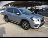 SUBARU Forester e-Boxer Premium