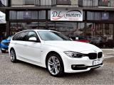 BMW 320 d Touring xdrive Msport CON ROTTAMAZIONE