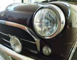 MINI Mini 1001 B 38 8