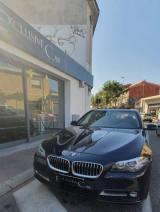 BMW 525 Serie 5 Innovation FULL OPTIONAL