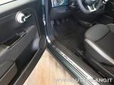FIAT 500 1.2 Dualogic Rockstar