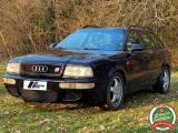AUDI 80 2.2 turbo 20V cat Avant quattro RS2
