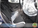 LANCIA Ypsilon FireFly 5 porte S&S Hybrid Silver  * NUOVE *