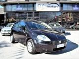 FIAT Grande Punto 1.3 MJT 90 CV 5 porte Dynamic CON ROTTAMAZIONE