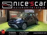 FIAT 500L 1.4 95 CV S&S Cross * KM ZERO *