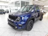 JEEP Renegade 1.6 Mjt DDCT 120 CV Limited *TETTO APRIBILE*