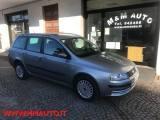 FIAT Stilo 1.9 JTD Multi Wagon Dynamic!!!!