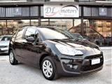 CITROEN C3 1.4 Exclusive Style Eco Energy CON ROTTAMAZIONE
