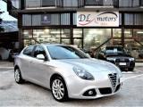 ALFA ROMEO Giulietta 1.6 JTDm-2 105 CV Distinctive CON ROTTAMAZIONE