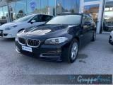 BMW 525 d xDrive Touring Business A/T