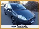 FIAT Grande Punto 1.2 5 porte Dynamic GPL *OK NEOPATENTATO*