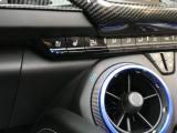 CHEVROLET Camaro 6.2L V8 Cabriolet