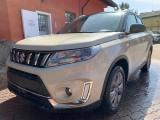 SUZUKI Vitara 1.4 HYBRID 4WD COOL AUTOMATICA NEW MODEL 2021
