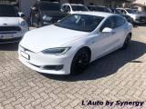 TESLA Model S 60kWh Supercharger gratuito