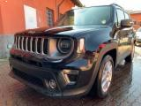 JEEP Renegade 1.3 T4 150CV DDCT LIMITED+ NAVY8.4