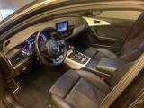 AUDI A6 Avant 2.0 TDI 190 CV S Line XENON\NAVI\PELLE