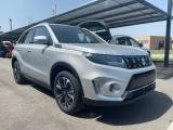 SUZUKI Vitara 1.4 Hybrid 4WD Allgrip Top -FULL LED-  VARI COLORI