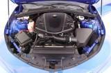 CHEVROLET Camaro 3.6 v6 aut. Coupé RS Pack 2LT