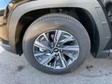 HYUNDAI Tucson 1.6 T-GDI 150 CV KLASS - ULTIMA DISPONIBILE!