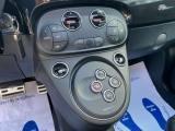 ABARTH 595 1.4 Turbo T-Jet 145 CV- MTA -AUTO- TETTO - XENON -