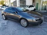 ALFA ROMEO Brera 3.2 JTS V6 Q4