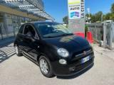 FIAT 500 1.3 Multijet 16V 75 CV Sport ok Neopatentati