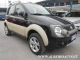 FIAT Panda 1.3 MJT 16V DPF 4x4 Cross