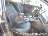 KIA Sportage 1.7 CRDI VGT 2WD Cool KM CERTIFICATI