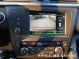 RENAULT Kadjar dCi 8V 110CV EDC Energy Sport Edition  AUTOMATICA