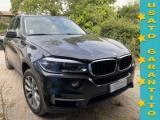 BMW X5 xDrive30d 249CV Experience FINO A 84 MESI GARANZIA
