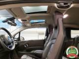 BMW i3 94 Ah (Range Extender) Full optional