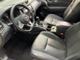 NISSAN X-Trail 2.0 dCi 4WD Tekna - Aut. - 7 posti