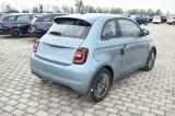 FIAT 500e ICON 118CV